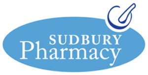 sudbury pharmacy