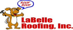 labelle roofing