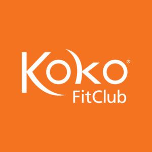 koko fit club