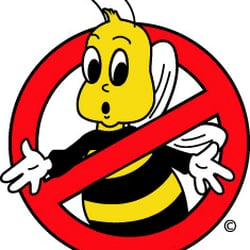 bee busters