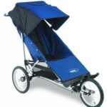 smile mass special needs stroller